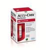 Accu-Chek Performa 50x tesztcsík (AccuChek)