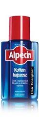 Alpecin Koffein hajszesz