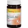 Vitaking K2-vitamin 90µg kapszula