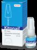 Kitonail 80mg/g körömlakk 3doboz - 3990Ft/db