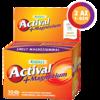 Actival Plus Magnézium