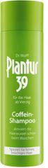 Plantur 39 koffeines sampon