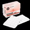 Cefamadar tabletta