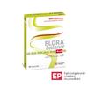 Florabalance plus élőflórás kapszula - Ingyenes szállítás