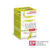 Florabalance regular inulinnal kapszula