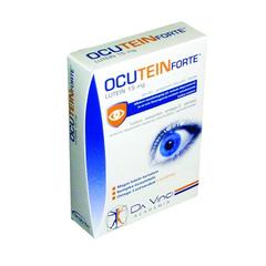 Ocutein Lutein Forte 15mg kapszula