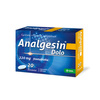 Analgesin Dolo 220mg filmtabletta