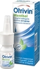 Otrivin Menthol 1mg/ml adagoló oldatos orrspray