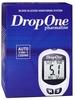 DROP ONE Vércukorszintmérő készülék