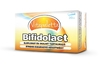 Vitapaletta Bifidolact probiotikum inulinnal - Lejárat közeli