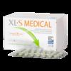 XL-S (XLS) Medical tabletta 3doboz 11.999Ft/db