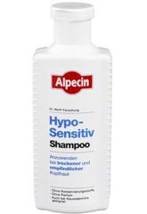 Alpecin Hypo-Sensitiv sampon