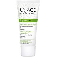 Uriage HYSÉAC R hidratáló nyugtató krém