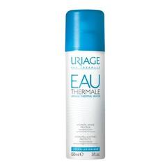 Uriage EAU THERMALE D'URIAGE temálvíz spray