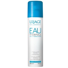 Uriage EAU THERMALE D'URIAGE temálvíz spray