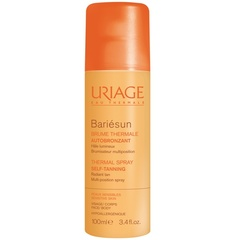 Uriage BARIÉSUN Önbarnító spray