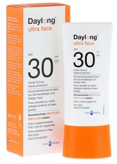 Daylong ultra face SPF 30 gél-fluid