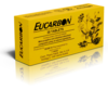 EUCARBON tabletta