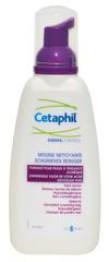 Cetaphil DERMACONTROL habzó arclemosó