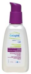 Cetaphil DERMACONTROL hidratáló arckrém SPF 30