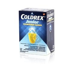 Coldrex Junior por