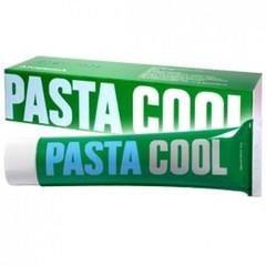 Pasta Cool