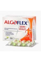 Algoflex izom+izület tabletta 300mg