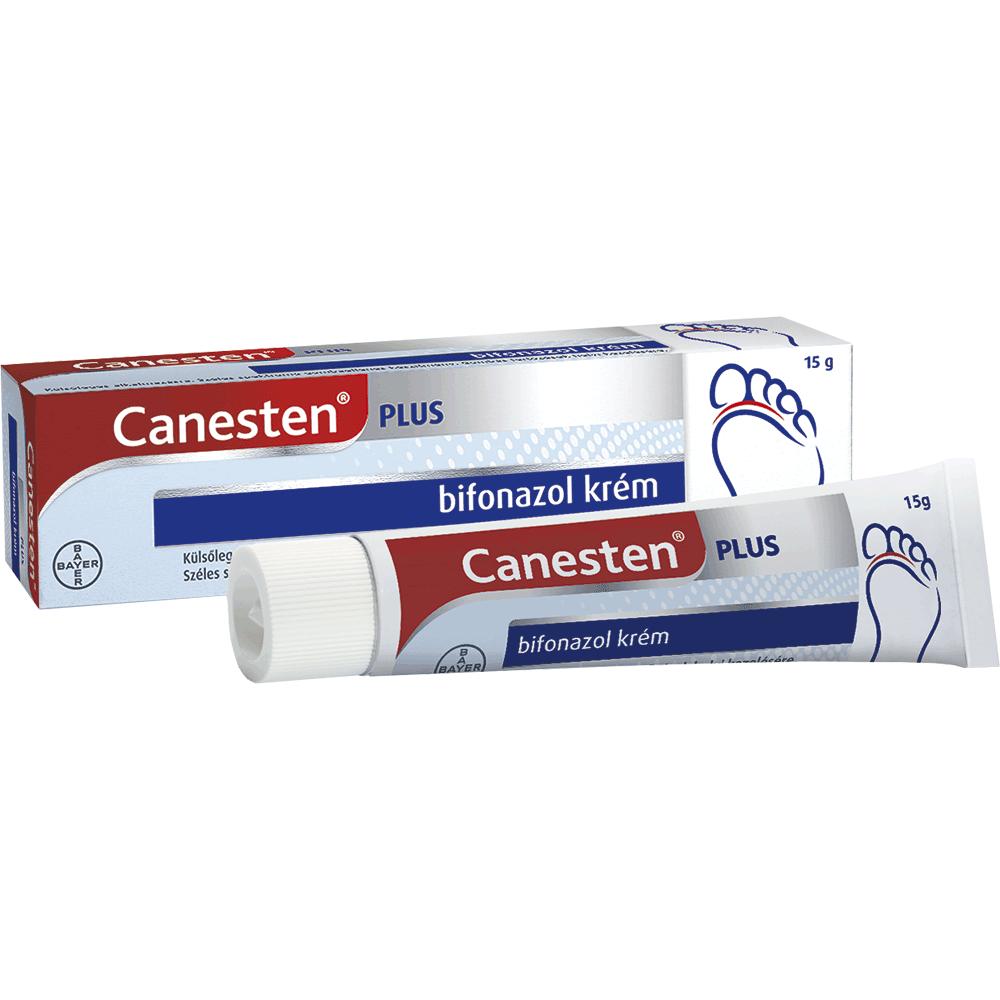 db9985162e JutaVit Nail Repel Mycoclean – körömgomba elleni stift