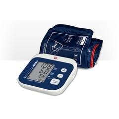 Pic Easyrapid Vérnyomásmérő