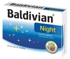 Baldivian Night