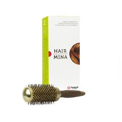 Hairmina tabletta - Ingyenes szállítás