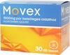 Movex 1500mg por belsőleges oldathoz