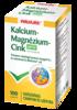 WALMARK Bioperine Kalcium-Magnézium-Cink Aktív