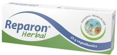 Reparon Herbal végbélkenőcs