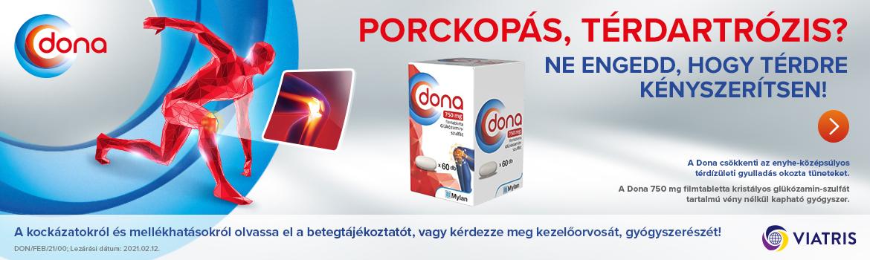 Dona 750